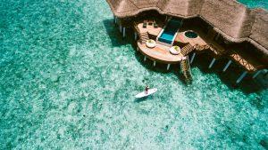 segara_PR_Agentur_München_Huvafen_Fushi_Ocean_Pavilion_Paddle_Board