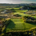 segara_PR_Agentur_München_The_Anam_KN_Golf_Links_Cam_Ranh