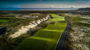 segara_PR_agentur_München_Tourismus_The_Anam_KN Golf Links - Cam Ranh (7)