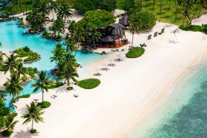 segara_PR_Agentur_München_Laucala_Island_beach_bar