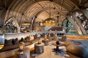 segara_PR_Agentur_München_andBeyond_Sandibe_Okavango_Delta_Lodge_guest_area