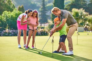 segara_PR_agentur_München_Tourismus_Martinhal_Quinta_Activities_family_golf