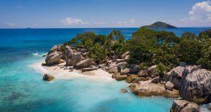 segara_PR_agentur_München_Tourismus_Raffles_Seychelles_Drone_Coastline (2)