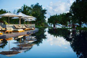 Raffles_Seychelles_segara_PR_Agentur_München_Toursimus_Pool (5)