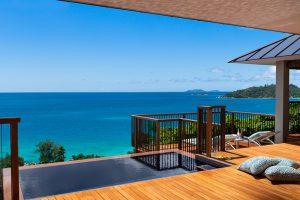 segara_PR_agentur_München_Tourismus_Raffles_Seychelles_Villas_Terrace_View (2)
