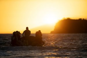 segara_PR_agentur_München_Silversea_Cruises_Neue_Pioneering_Fund_Galapagos_2