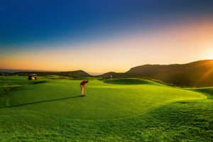 segara_PR_agentur_München_Tourismus_Blue_Palace_The_Crete_Golf_Club