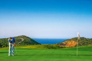 segara_PR_agentur_München_Tourismus_Blue_Palace_The_Crete_Golf_Club_04