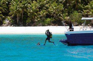 segara_PR_Agentur_München_Fregate_Island_Private_Activity_Diving_1