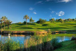 segara_PR_Agentur_München_Martinhal_Cascais_Golf
