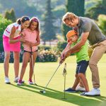 segara_PR_Agentur_München_Martinhal_Quinta_Activities_family_golf
