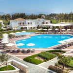 segara_PR_Agentur_München_Tourismus_Neptune_Hotels_Resort_Convention_Centre_and_Spa_Exterior_Pool