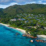 segara_PR_agentur_München_Tourismus_Raffles_Seychelles_Aerial_Coastline (2)