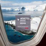 segara_PR_agentur_München_Antarctica_Bridge
