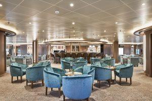 segara_PR_agentur_München_Tourismus_Silversea_Cruises_Silver_Shadow_Arts_Bar