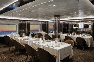 segara_PR_agentur_München_Tourismus_Silversea_Cruises_Silver_Shadow_La_Dame