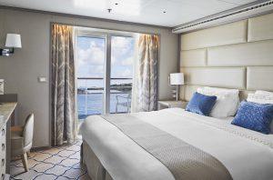 segara_PR_agentur_München_Tourismus_Silversea_Cruises_Silver_Shadow_Owner_Suite