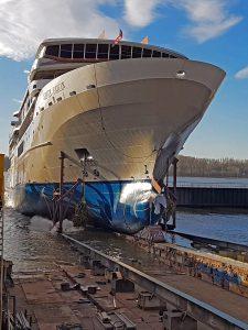 segara_PR_agentur_München_Tourismus_Silversea_Cruises_Silver_Origin_front
