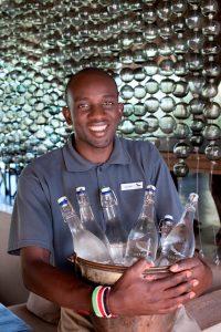 segara_PR_Agentur_München_andBeyond_Sustainability_Plastic_Reduce_Glass_Bottles