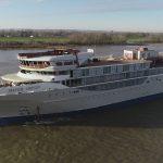 segara_PR_agentur_München_Tourismus_Silversea_Cruises_Silver_Origin_full