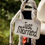 segara_PR_Agentur_München_Tourismus_Fregate_Island_Private_Wedding