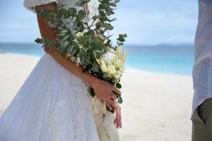 segara_PR_Agentur_München_Tourismus_Fregate_Island_Private_Wedding_Beach