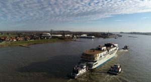 segara_PR_agentur_München_Tourismus_Silversea_Cruises_Silver_Origin_full_view