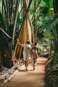 segara_PR_agentur_München_Tourismus_Raffles_Seychelles_Lifestyle_Excursions_Valle_de_Mai (2)