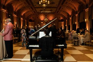 segara_PR_agentur_München_Tourismus_Silversea_Cruises_Legends_of_Cruises_Piano
