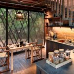 segara_PR_Agentur_München_andBeyond_Ngala_Tree_House_kitchen