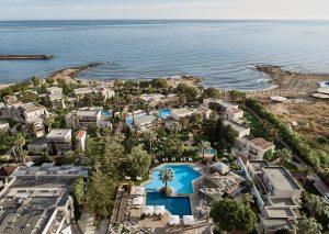 Cretan_Malia_Park_Overview