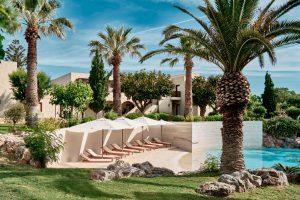 segara_PR_Agentur_München_Tourismus_Cretan_Malia_Park_Pools_3
