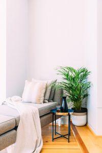 segara_PR_Agentur_München_Ellerman_House_Spa_Details_interior