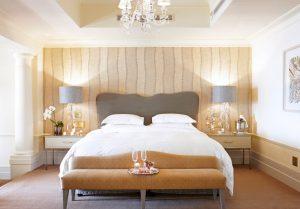 segara_PR_Agentur_München_Ellerman_House_Suite_bedroom_one