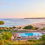 segara_PR_Agentur_München_MartinhaMartinhal_Sagres_Beach_Viewl_Sagres_Beach_View