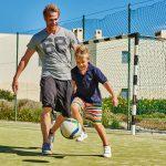 segara_PR_Agentur_München_Martinhal_Sagres_Family_Football