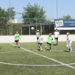 segara_PR_Agentur_München_Neptune_Hotels_Resort_Convention_Centre_and_Spa_Football_Camp_Players
