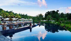 segara_PR_Agentur_München_Raffles_Seychelles_Pool