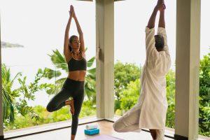 segara_PR_agentur_München_Tourismus_Raffles_Seychelles_Yoga