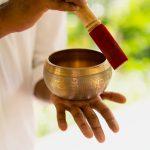 segara_PR_agentur_München_Tourismus_Raffles_Seychelles_Yoga_Details
