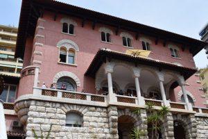 segara_PR_agentur_München_Tourism_Silversea_Cruises_Grand_Prix_Monaco_2020_housefrontus_
