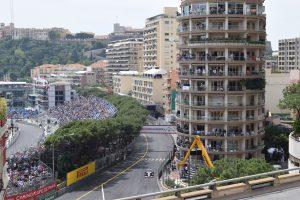 segara_PR_agentur_München_TourismusSilversea_Cruises_Grand_Prix_Monaco_2020_streets_