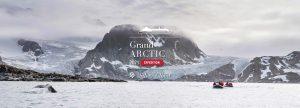 segara_PR_agentur_München_Tourismus_Silversea_Cruises_Grand_Voyage_Arctic_2021