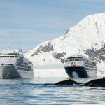 segara_PR_agentur_München_Tourismus_Silversea_Cruises_Silver_Whisper_Silver_Cloud