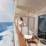 segara_PR_agentur_München_Tourismus_Silversea_Cruises_Single_Promo_Valentines_Day