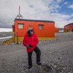 segara_PR_agentur_München_Tourismus_Silversea_Cruises_Steve_McCurry_Antarktis