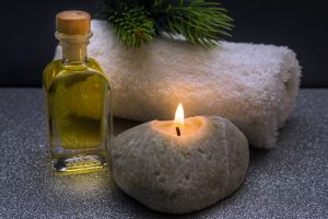 segara_PR_Agentur_München_Tourismus_The_Anam_Spa_Treatment_Oil