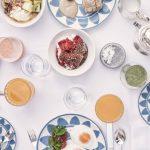 segara_PR_Agentur_München_Tourismus_Blue_Palace_Resort_&_Spa_Anthos_Breakfast_The_Haven_Food_10