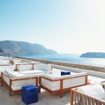 segara_PR_Agentur_München_Blue_Palace_Resort_&_Spa_Arsenali_Lounge_Bar