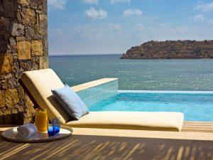 segara_PR_Agentur_München_Blue_Palace_Resort_&_Spa_Superior_Bungalows_Sea_View_03